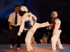 FightNight12_010