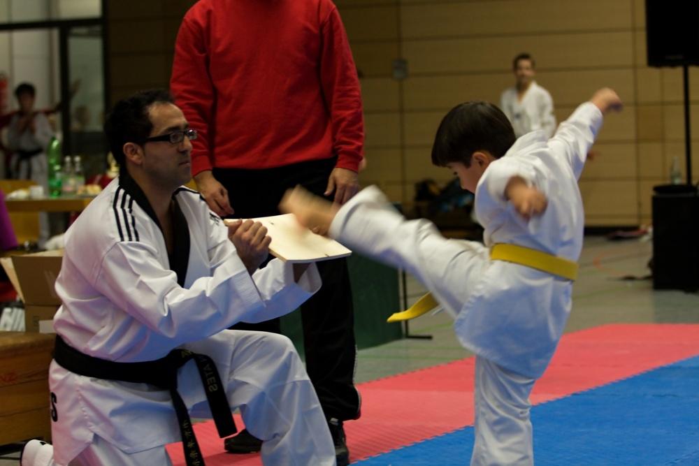 KidsCup13_010_web