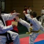 KidsCup13_011_web