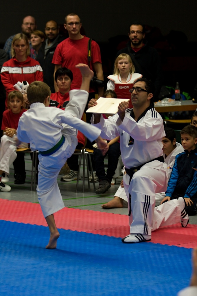 KidsCup13_021_web