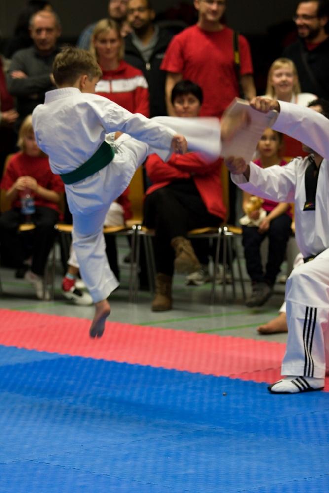 KidsCup13_022_web