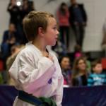 KidsCup13_023_web