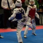 KidsCup13_034_web