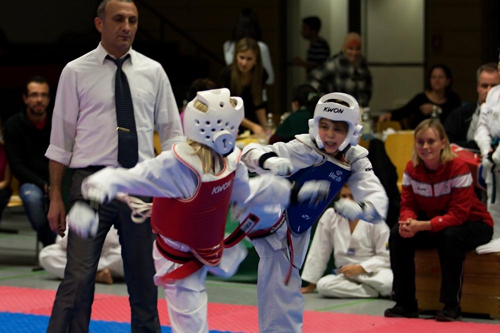 KidsCup13_036_web