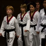 KidsCup13_048_web