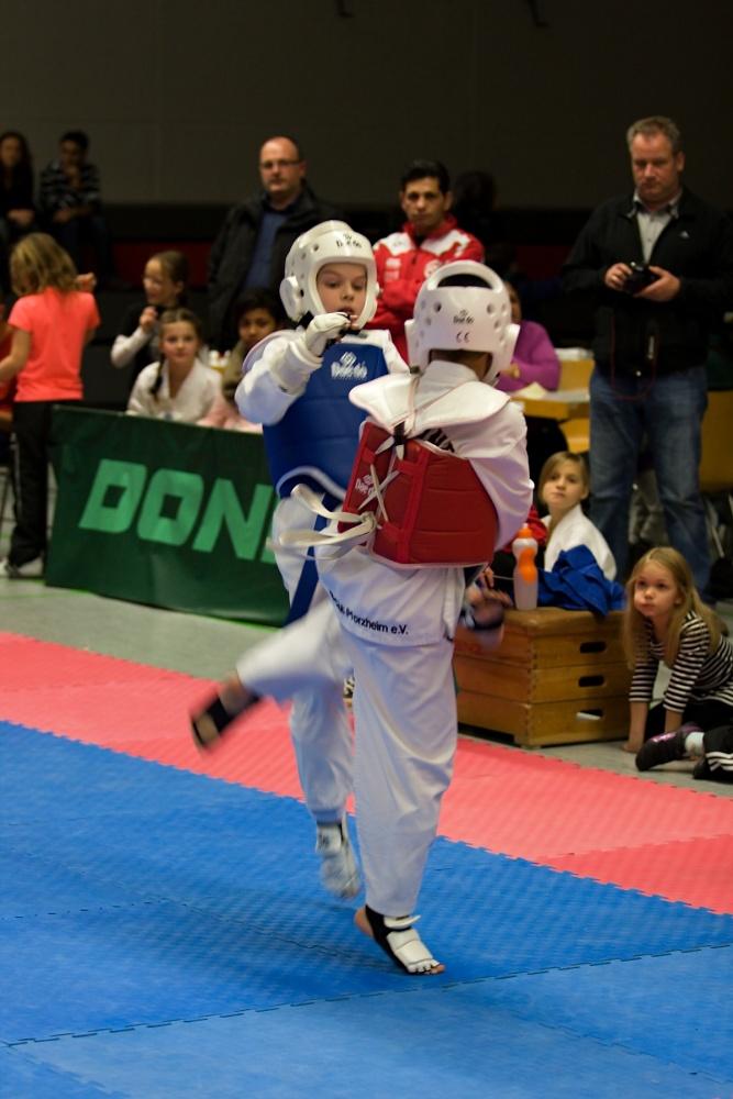 KidsCup13_053_web