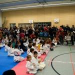 KidsCup13_063_web