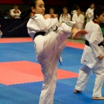 KidsCup13_074_web
