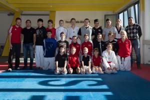 TUBW_Training_Boris-14