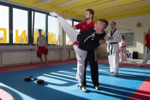 TUBW_Training_Boris-5