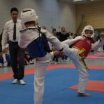 KidsCup14-10