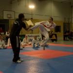 KidsCup14-100
