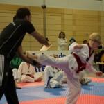 KidsCup14-101