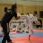 KidsCup14-102