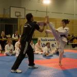 KidsCup14-104