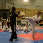 KidsCup14-107