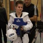KidsCup14-109