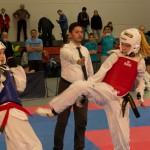 KidsCup14-115