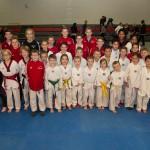 KidsCup14-124