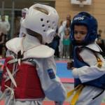 KidsCup14-18
