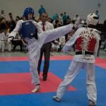 KidsCup14-19