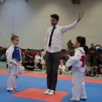 KidsCup14-20