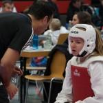 KidsCup14-22