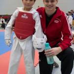 KidsCup14-23