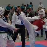 KidsCup14-24