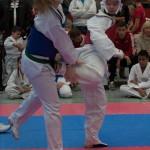 KidsCup14-25
