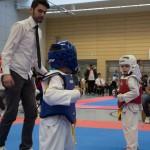 KidsCup14-3