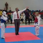 KidsCup14-35