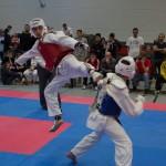 KidsCup14-38