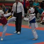 KidsCup14-40