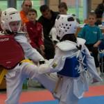 KidsCup14-41
