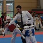 KidsCup14-42