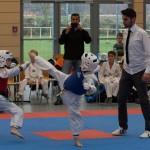 KidsCup14-45