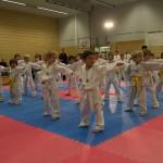 KidsCup14-46