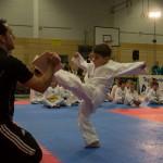 KidsCup14-50
