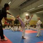 KidsCup14-51