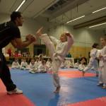 KidsCup14-52