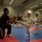 KidsCup14-53