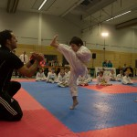 KidsCup14-54