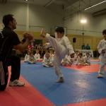 KidsCup14-57