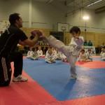 KidsCup14-58