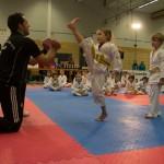 KidsCup14-59