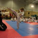 KidsCup14-60