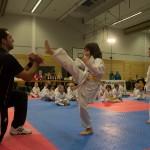 KidsCup14-61