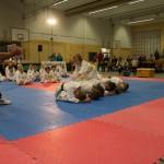 KidsCup14-70