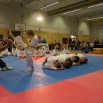 KidsCup14-71
